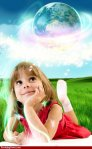 Little-Girl-Dreaming-of-the-World--56003