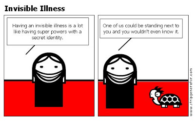 invisible-illness