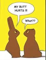 chocolatebunnies