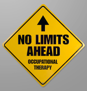 occupational_therapy_no_limits