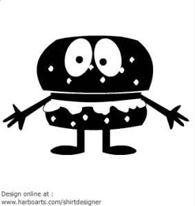 burger-cartoon-vector-graphic_1334753008057