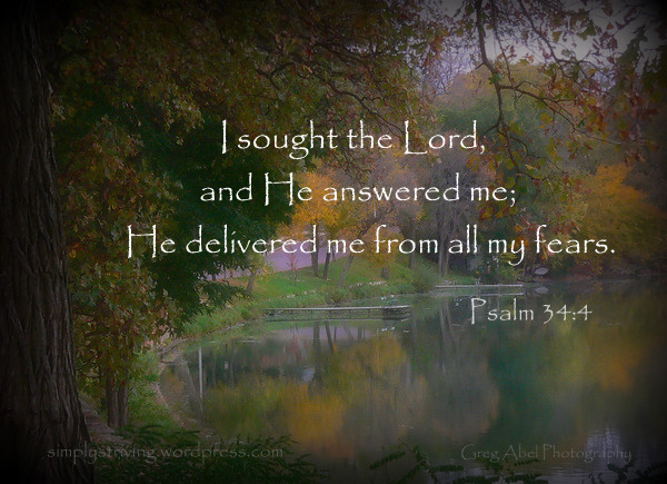 psalm 34, psalm 34:4, praise, worship, raise our hands, the Lord, our God, our Savior, He reigns