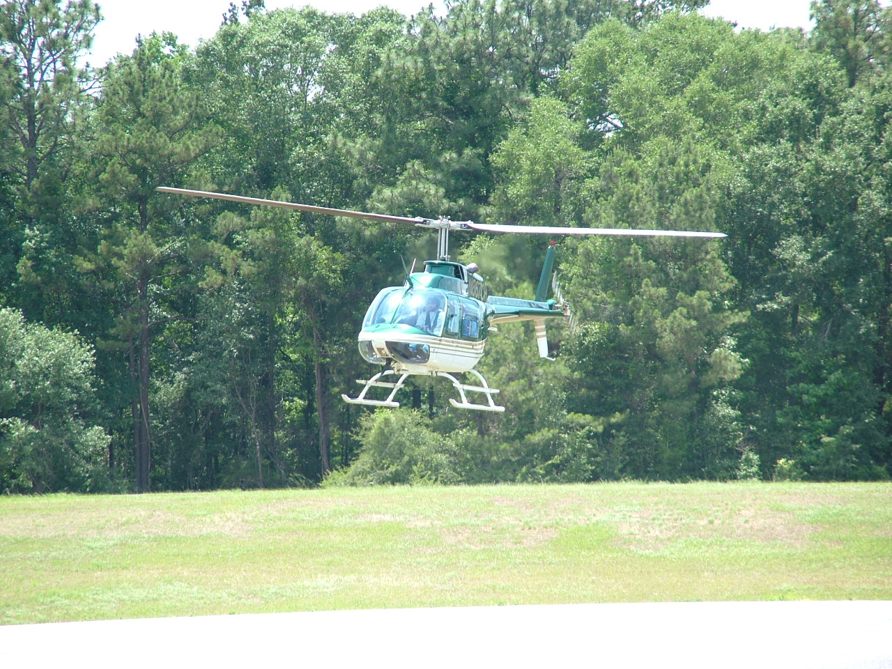 helicopter, flight, pilot, family day, Army, ride, flight, school