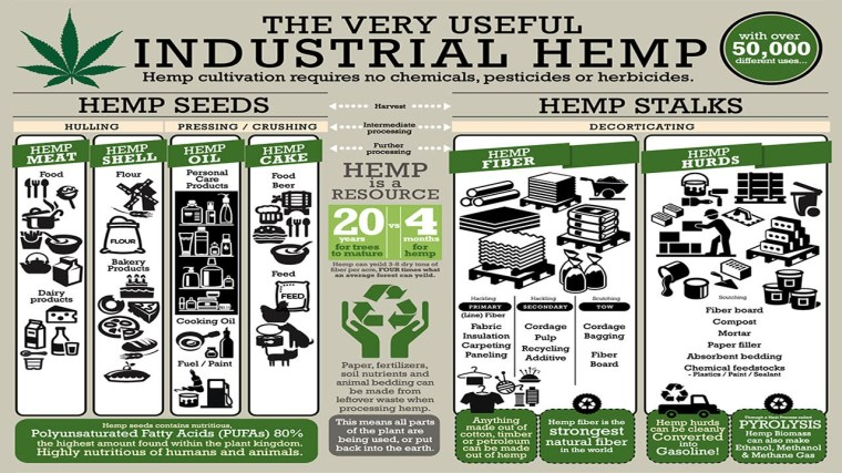 industrial, hemp, CBD, oil, seizures, convulsions, benefits, legal, legalize, Lyme, tremors, tics