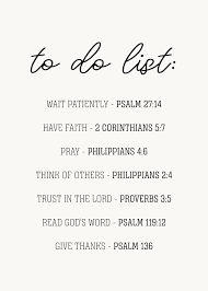 scripture, Bible, Christian, to do list, list, priorities, important, Proverbs 19:9