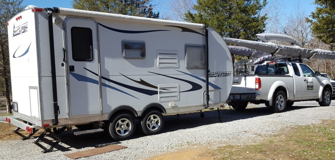 Camplite, Livin Lite, aluminum, travel, trailer, camping, camper, available, mold avoidance, clean, chemical free, avoidance, sabbatical