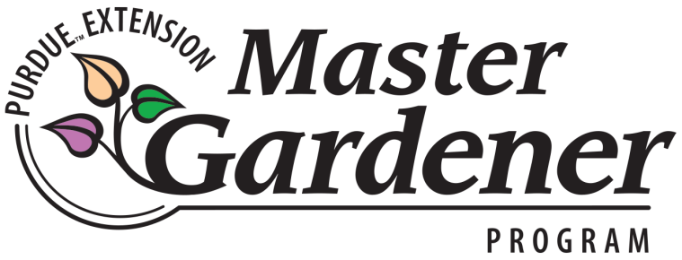 master gardener, volunteer, Purdue Extension, cooperative, gardener, certification, Across the Fence, Editor